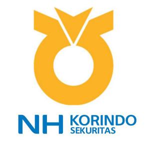PT NH Korindo