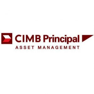 PT Cimb Principal