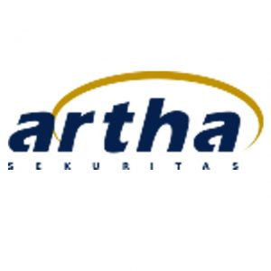 PT ARTHA SEKURITAS