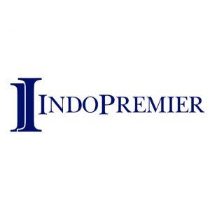 PT Indo Premier