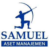 PT Samuel Aset